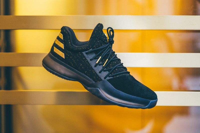 adidas-harden-vol-1-imma-be-a-star_14