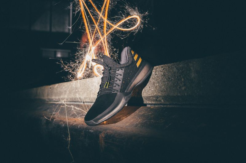 adidas-harden-vol-1-imma-be-a-star_16