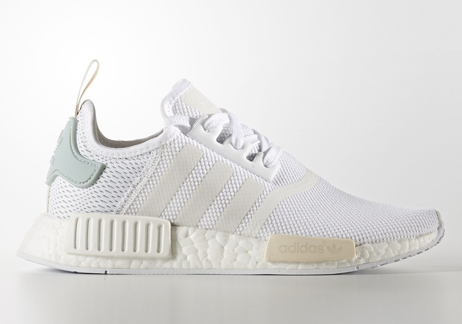 adidas-nmd-r1-all-white-2017-1