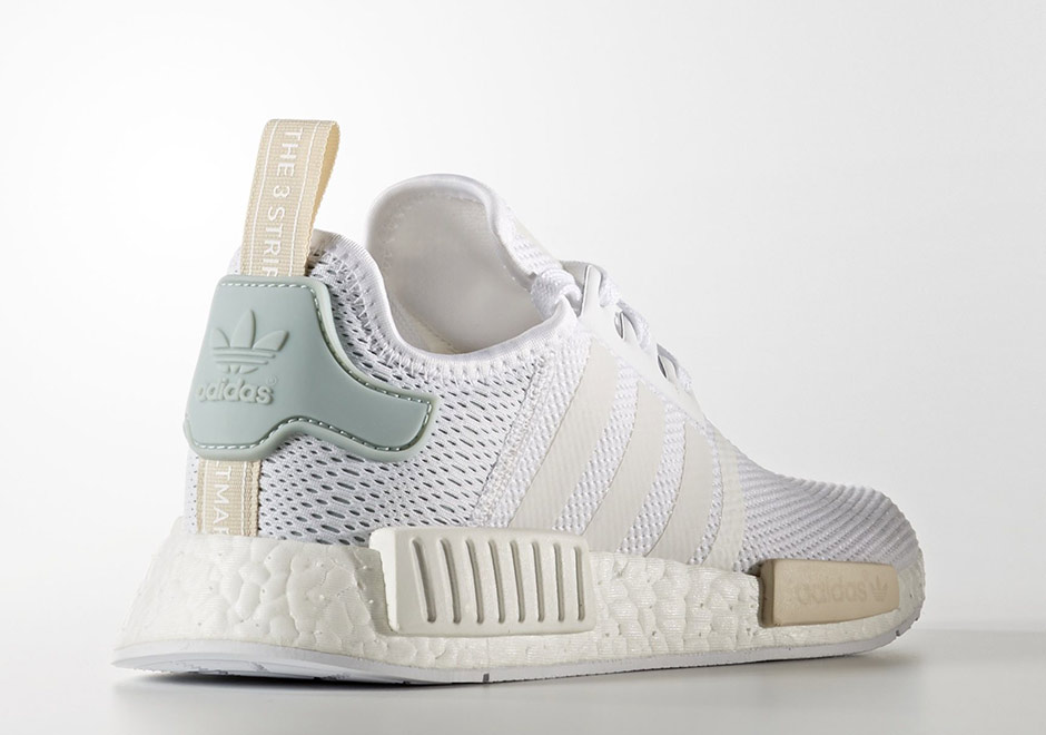 adidas-nmd-r1-all-white-2017-2