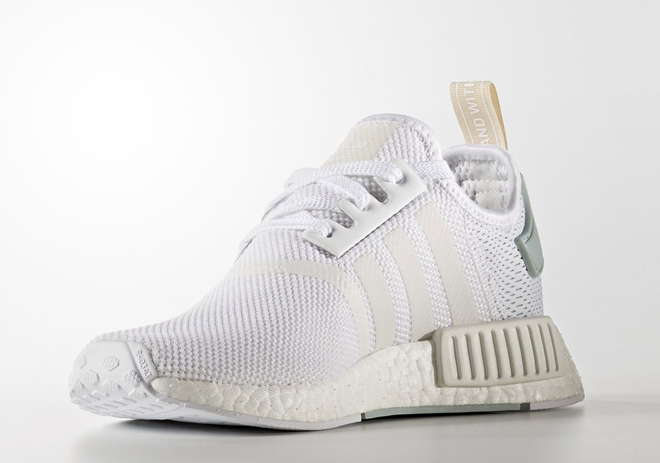 adidas-nmd-r1-all-white-2017-3