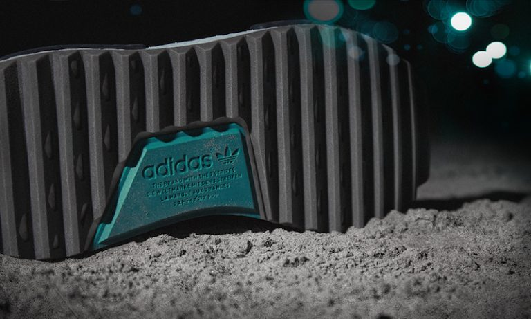 adidas-nmd-trail-size-exclusive-2-768x461
