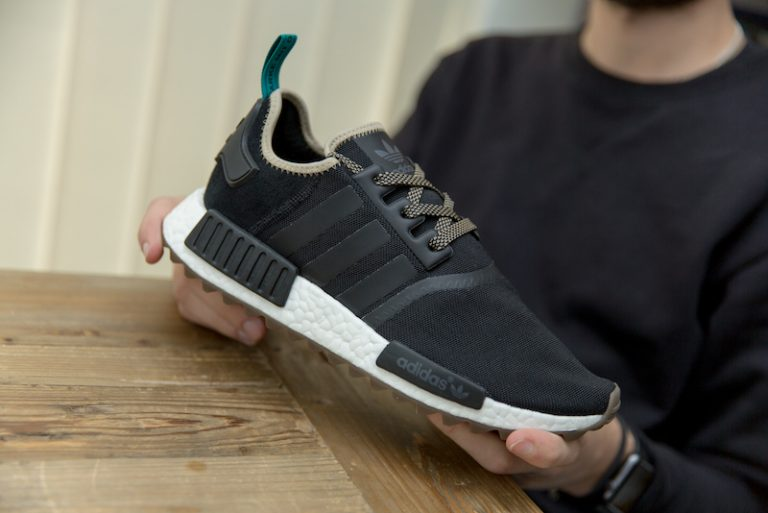 adidas-nmd-trail-size-exclusive-3-768x513
