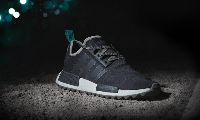 adidas-nmd-trail-size-exclusive-681x409