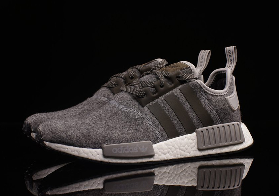 adidas-nmd-wool-charcoal-now-available-01