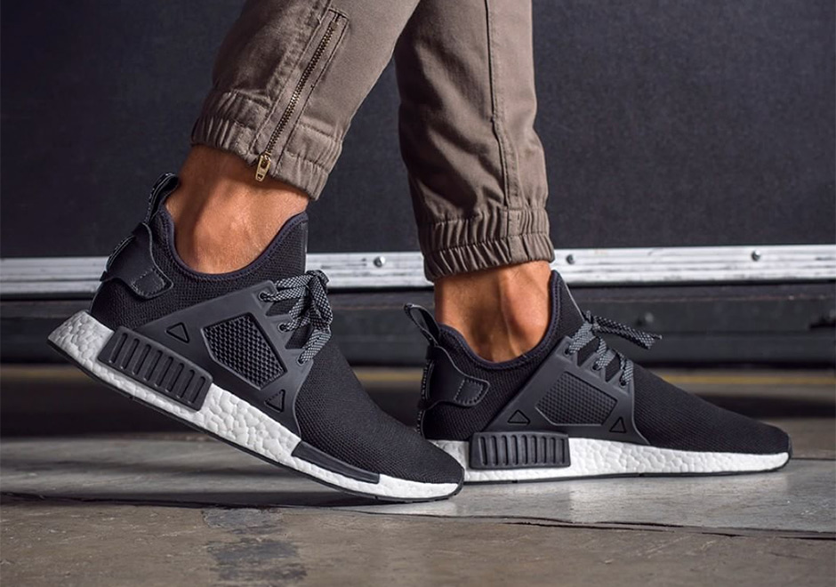 adidas-nmd-xr1-black-friday-footlocker-eu