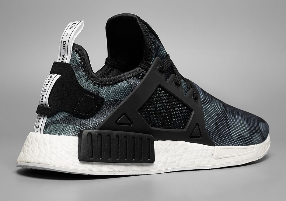 adidas-nmd-xr1-duck-camo-black-friday-release-01