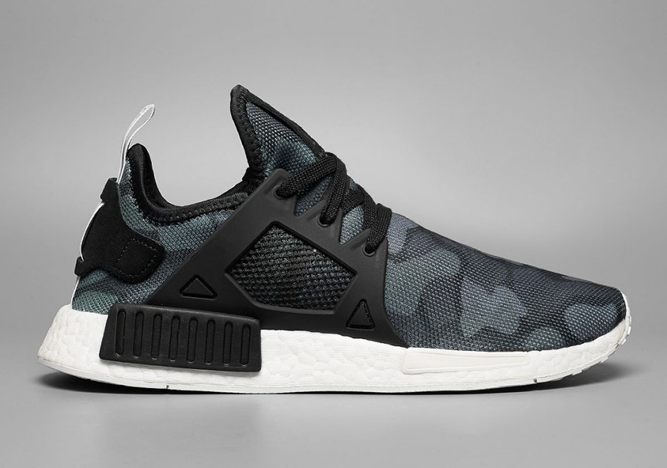 adidas-nmd-xr1-duck-camo-black-friday-release-02