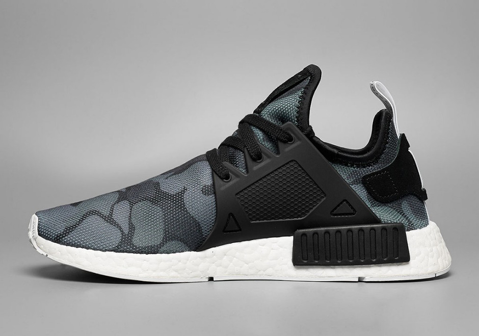 adidas-nmd-xr1-duck-camo-black-friday-release-03