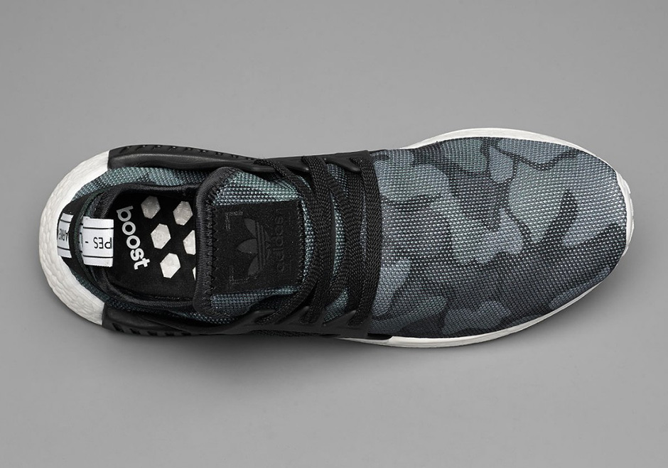 adidas-nmd-xr1-duck-camo-black-friday-release-04