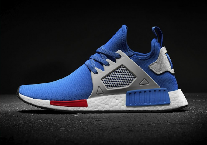 adidas-nmd-xr1-foot-locker-eu-exclusive-black-friday-1-681x478