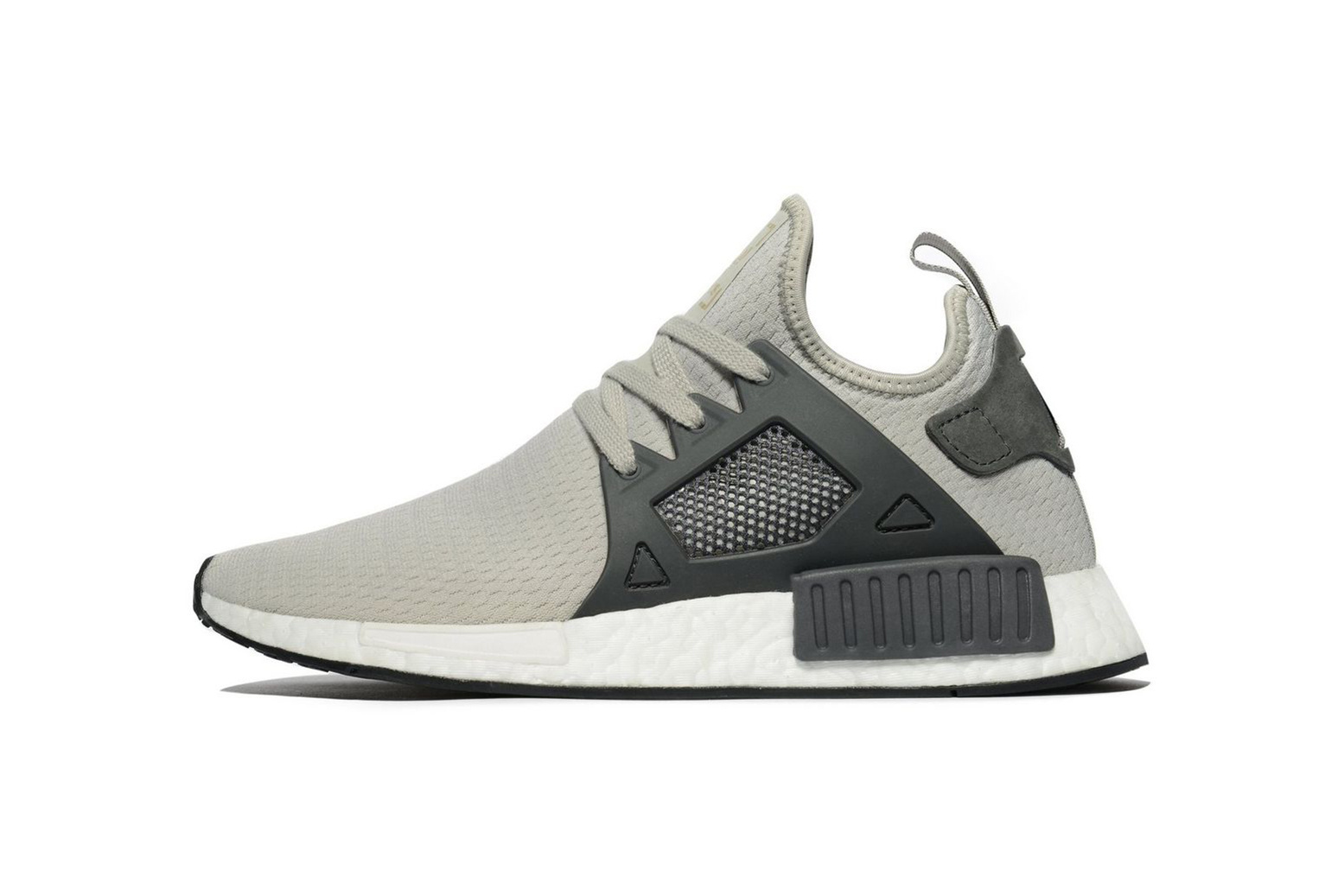 adidas-nmd-xr1-jd-sports-exclusive-1