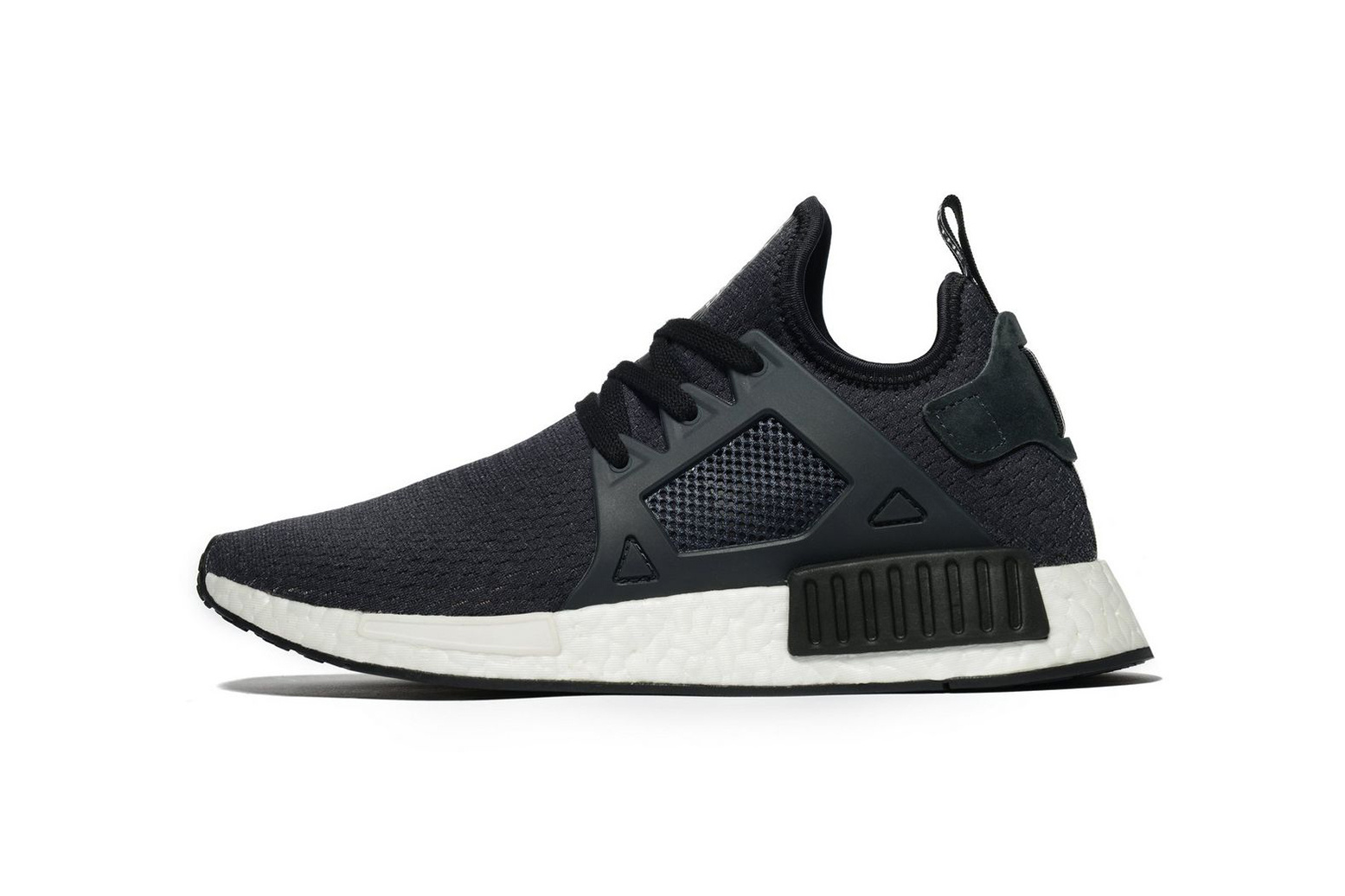 adidas-nmd-xr1-jd-sports-exclusive-2