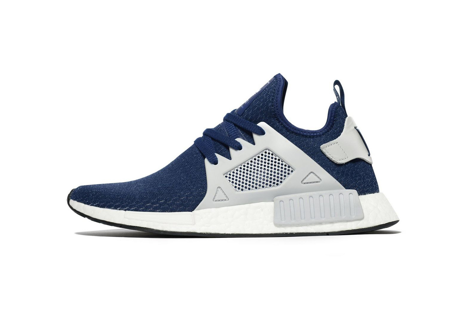 adidas-nmd-xr1-jd-sports-exclusive-3