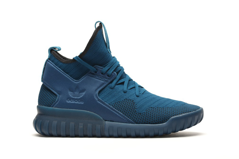 adidas-originals-tubular-x-tech-steel-1