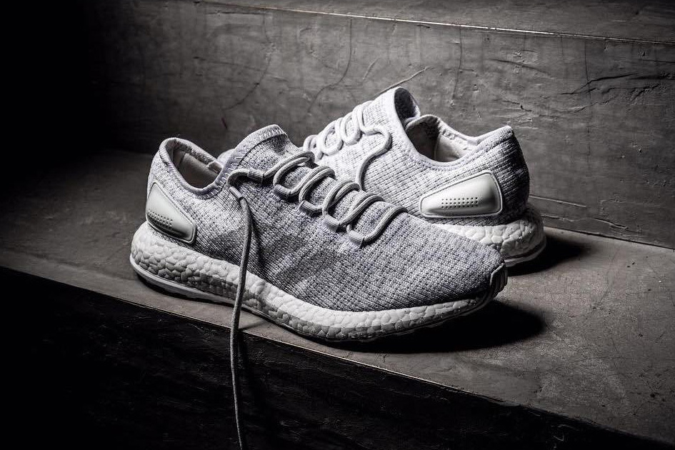 adidas-pureboost-leak-2016-fall-winter-1