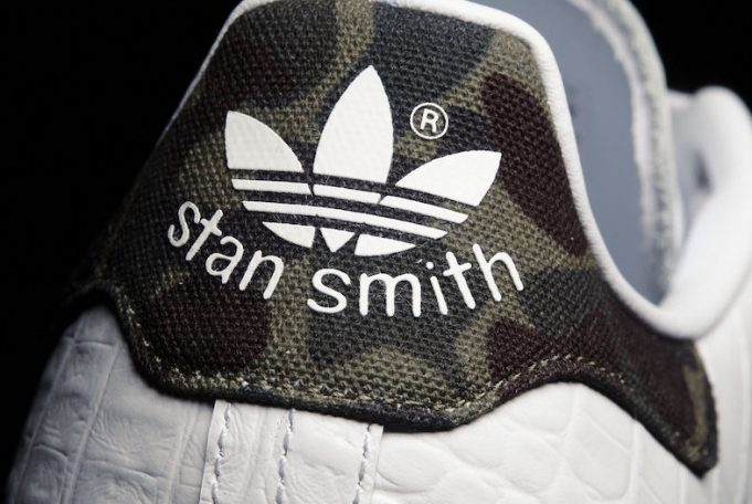 adidas-stan-smith-white-croc-camo-01-681x456