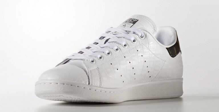 adidas-stan-smith-white-croc-camo-1-768x392