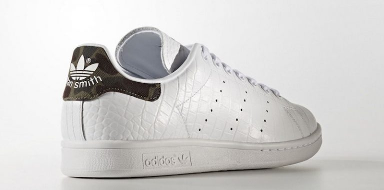 adidas-stan-smith-white-croc-camo-3-768x381