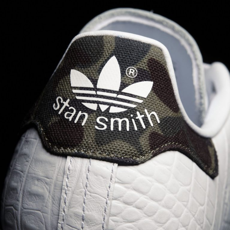 adidas-stan-smith-white-croc-camo-6-768x768