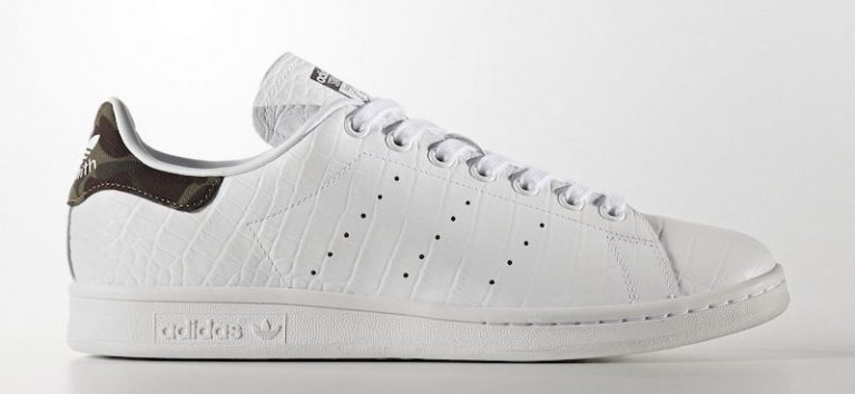 adidas-stan-smith-white-croc-camo-768x354