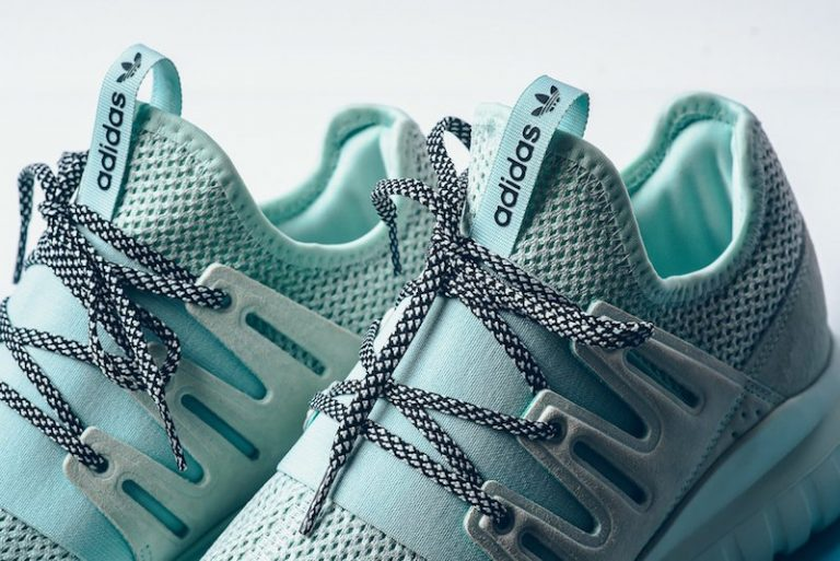 adidas-tubular-radial-ice-mint-1-768x513