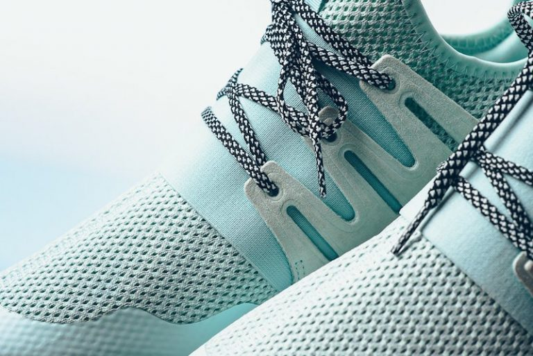 adidas-tubular-radial-ice-mint-2-768x513