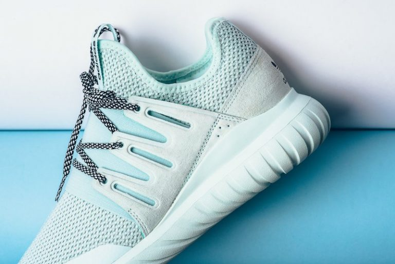 adidas-tubular-radial-ice-mint-3-768x513