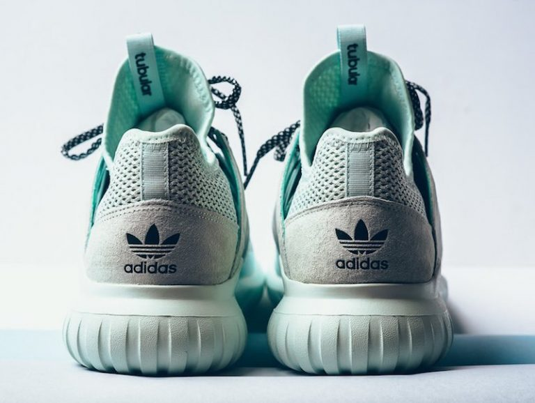 adidas-tubular-radial-ice-mint-5-768x578