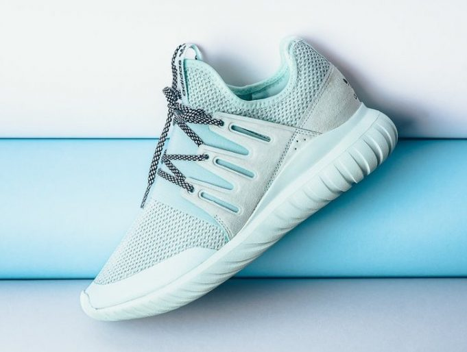 adidas-tubular-radial-ice-mint-681x514
