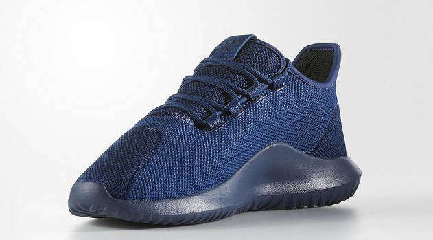 adidas-tubular-shadow-navy-1