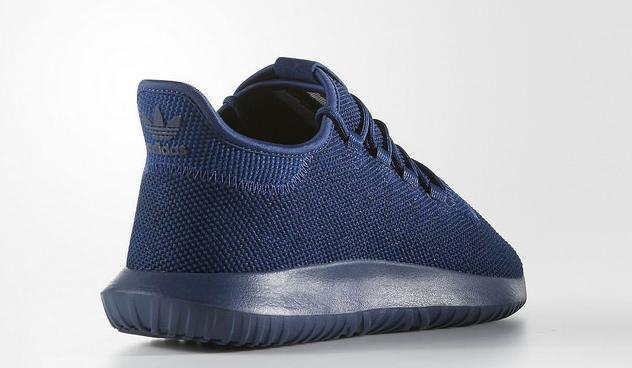 adidas-tubular-shadow-navy-2