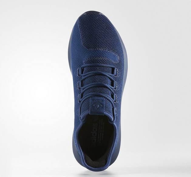 adidas-tubular-shadow-navy-3