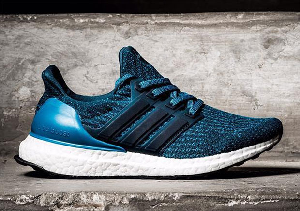 adidas-ultra-boost-3-0-blue-white-1