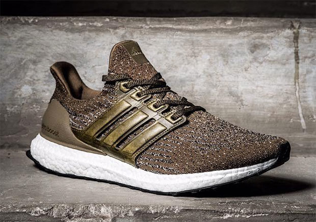 adidas-ultra-boost-3-0-brown-pack-2-620x435