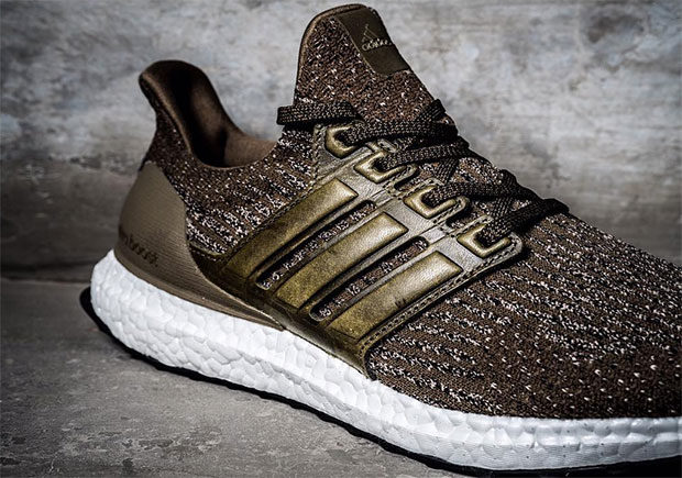 adidas-ultra-boost-3-0-brown-pack-3-620x435