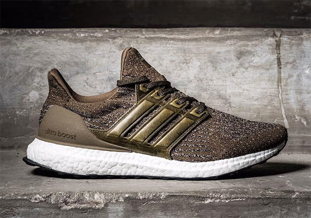 adidas-ultra-boost-3-0-brown-pack-4-620x435