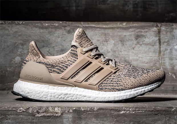 adidas-ultra-boost-3-0-brown-pack-5-620x435