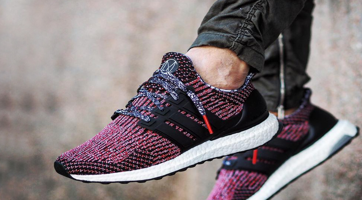 adidas-ultra-boost-3-0-chinese-new-year