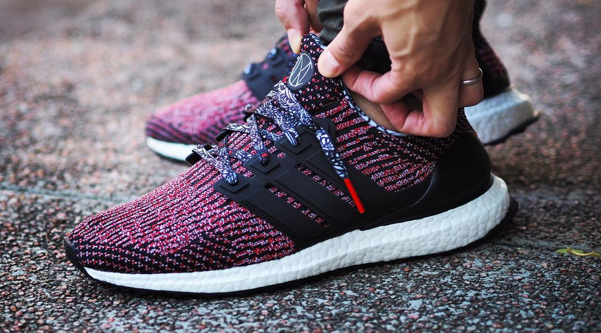 adidas-ultra-boost-3-0-chinese-new-year_02