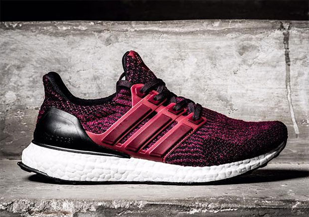 adidas-ultra-boost-3-0-maroon-white