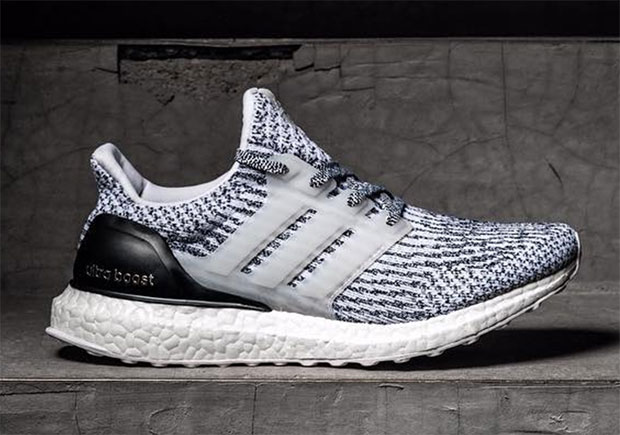 adidas-ultra-boost-3-0-white-black
