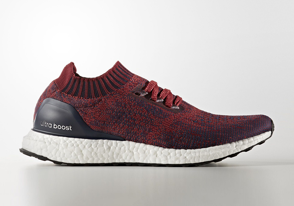 adidas-ultra-boost-uncaged-maroon-navy-01