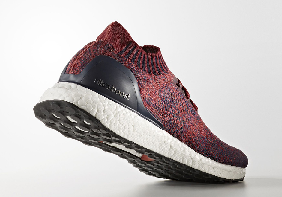adidas-ultra-boost-uncaged-maroon-navy-02