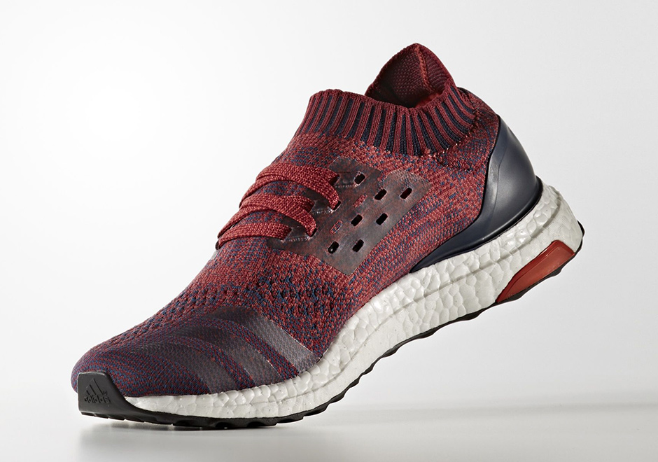adidas-ultra-boost-uncaged-maroon-navy-03