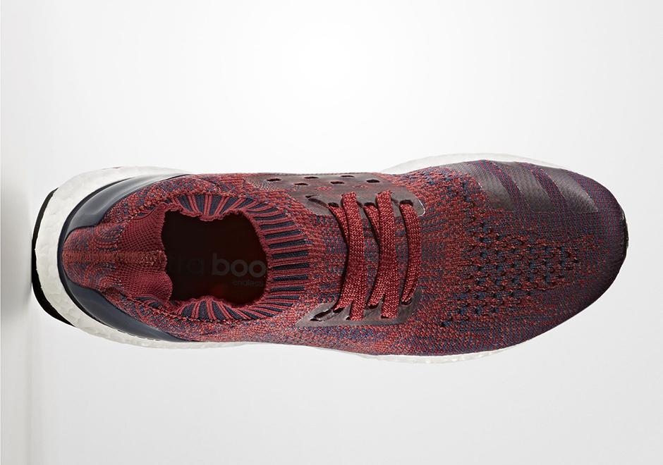adidas-ultra-boost-uncaged-maroon-navy-04