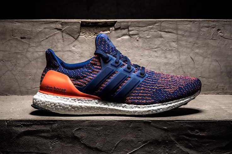 adidas-ultraboost-3-0-blue-orange-colorway-11
