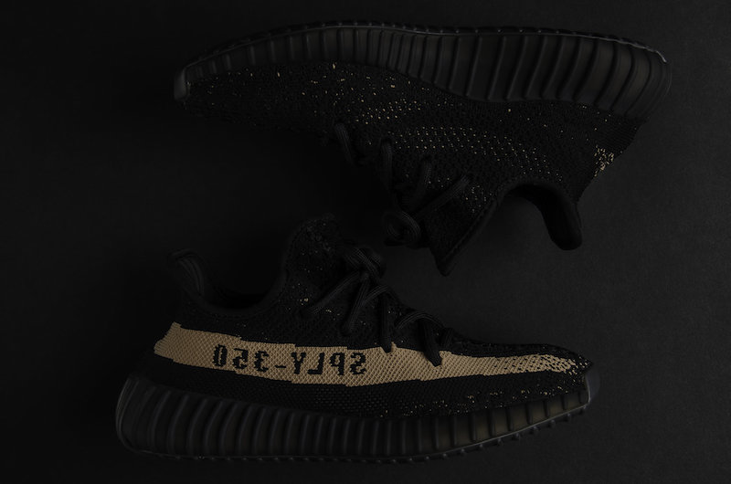 adidas-yeezy-350-boost-v2-copper-november-23-release