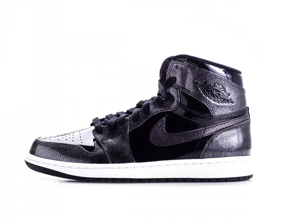 air-jordan-1-black-patent