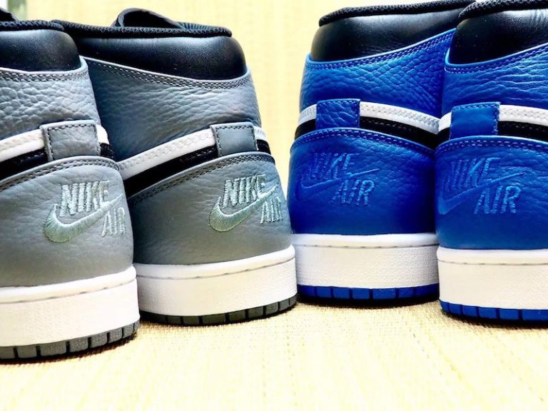 air-jordan-1-rare-air-fragment-royal-shadow-16-768x576